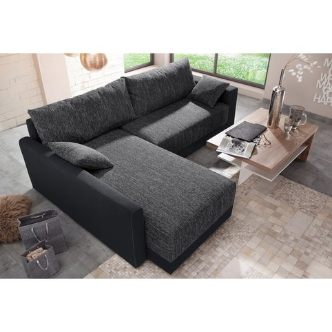 canape meridienne petite taille royal sofa id e de canap et meuble maison. Black Bedroom Furniture Sets. Home Design Ideas
