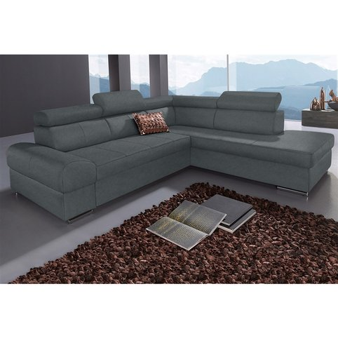 canap d angle microfibre royal sofa id e de canap et. Black Bedroom Furniture Sets. Home Design Ideas