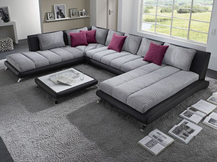 canape d angle grand modele royal sofa id e de canap et meuble maison. Black Bedroom Furniture Sets. Home Design Ideas