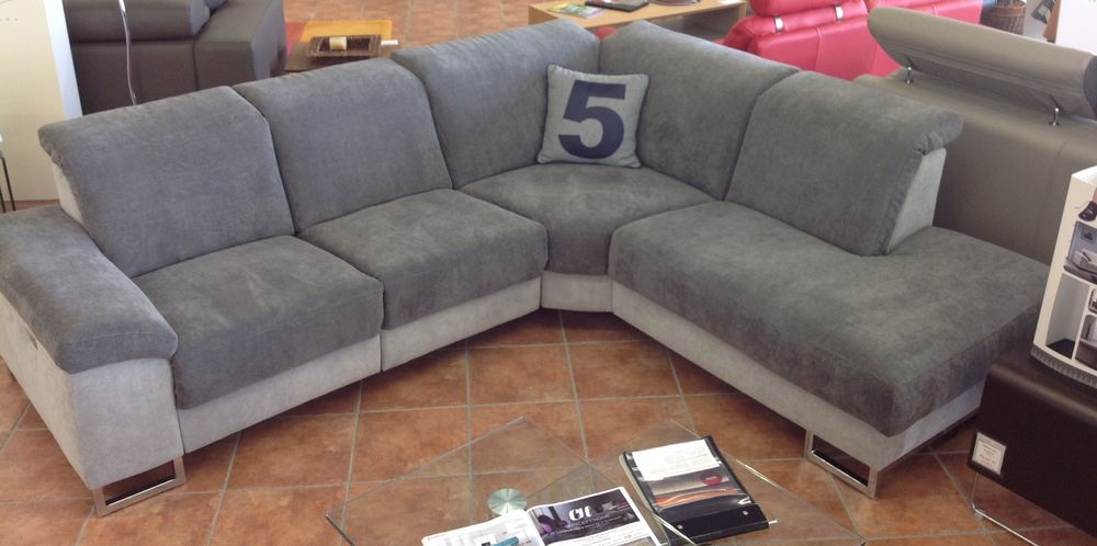 Canap D 39 Angle Archives Page 3 Sur 15 Royal Sofa