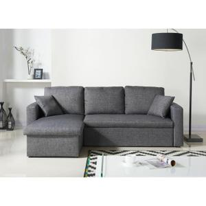 Canap D 39 Angle Archives Page 12 Sur 15 Royal Sofa