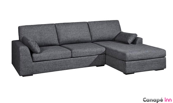 Canap d 39 angle archives royal sofa - Canape d angle 210 cm ...