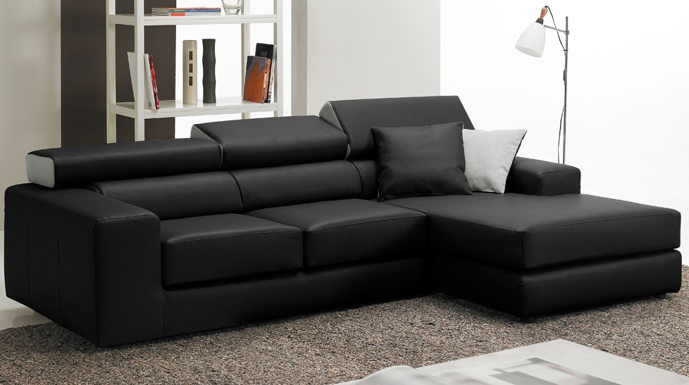 canape angle reversible royal sofa id e de canap et meuble maison. Black Bedroom Furniture Sets. Home Design Ideas