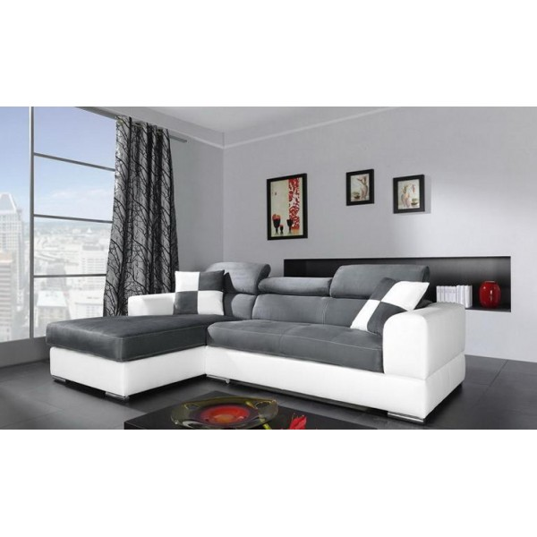 canap d 39 angle archives page 3 sur 15 royal sofa. Black Bedroom Furniture Sets. Home Design Ideas