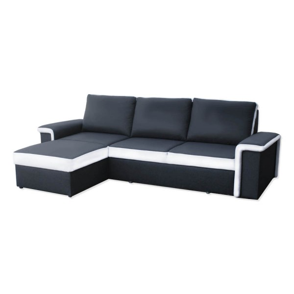 Canap d 39 angle archives royal sofa - Canape d angle de qualite ...