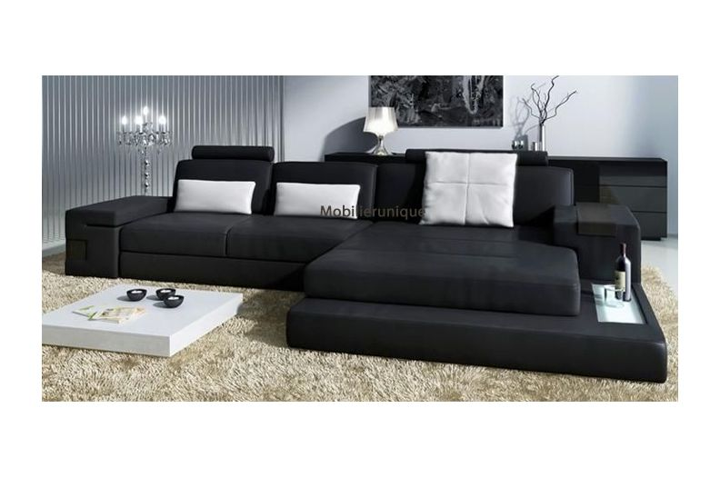 canap d angle confortable royal sofa id e de canap et meuble maison. Black Bedroom Furniture Sets. Home Design Ideas