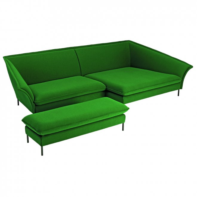 Canap d 39 angle archives page 2 sur 15 royal sofa for Petit canape d angle pas cher