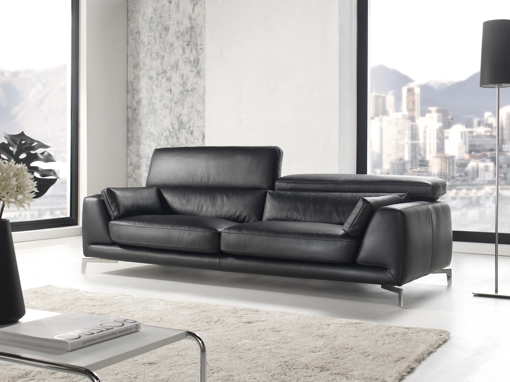 canap contemporain royal sofa id e de canap et meuble maison. Black Bedroom Furniture Sets. Home Design Ideas