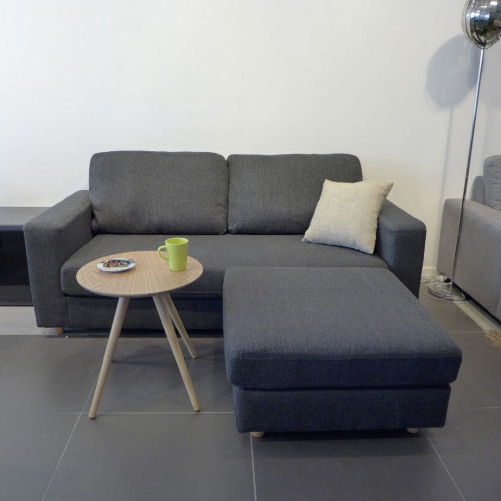 Canape d angle 2 metres royal sofa - Petit canape convertible deux places ...