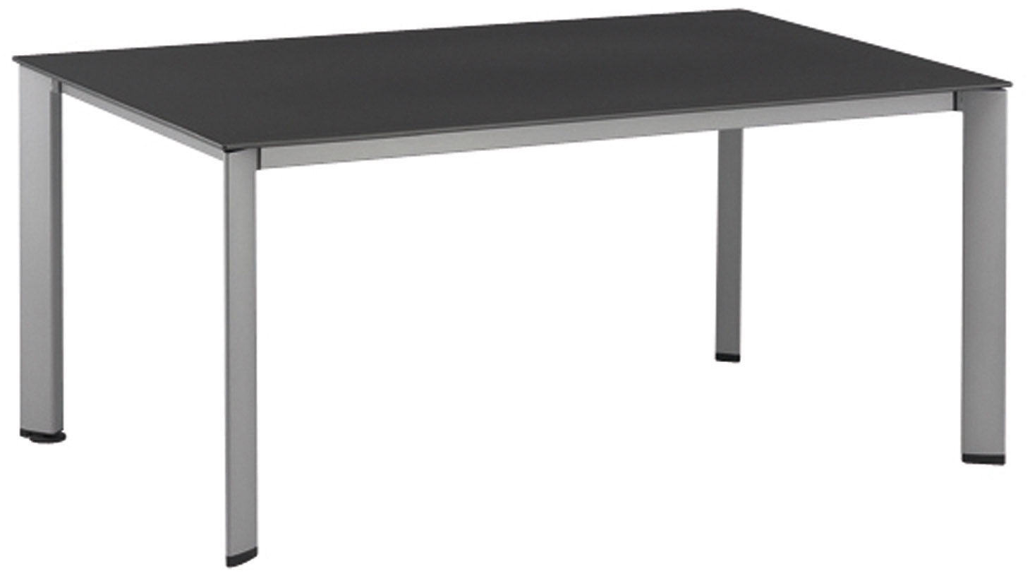 Table exterieur royal sofa id e de canap et meuble maison for Table exterieur 3 metres