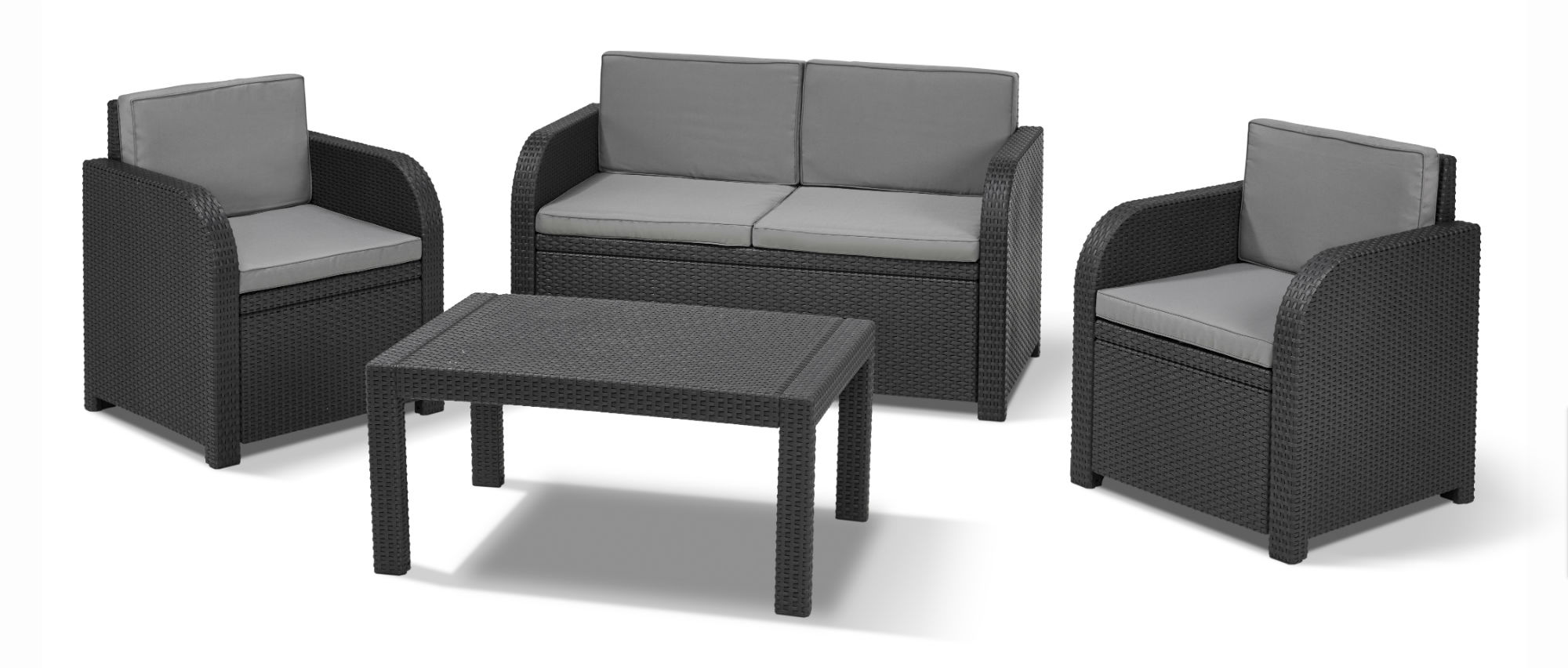 salon de jardin allibert royal sofa id e de canap et meuble maison. Black Bedroom Furniture Sets. Home Design Ideas