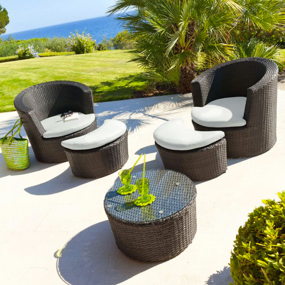 salon de jardin pour 2 personnes royal sofa id e de canap et meuble maison. Black Bedroom Furniture Sets. Home Design Ideas