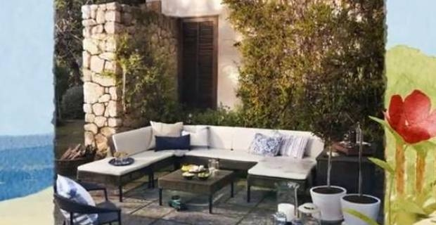 salon de jardin ikea royal sofa id e de canap et meuble maison. Black Bedroom Furniture Sets. Home Design Ideas