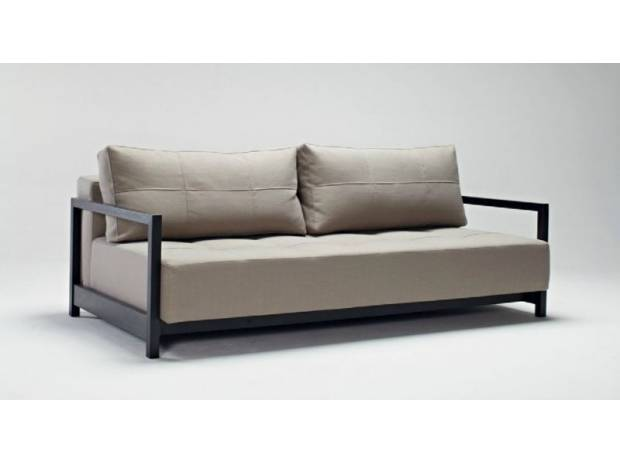 Canap lit d 39 occasion royal sofa - Bon canape convertible quotidien ...