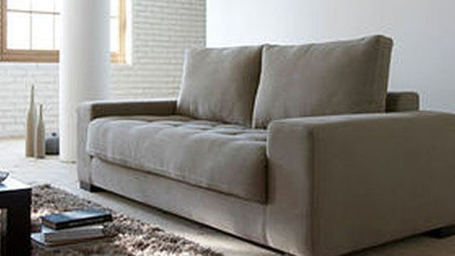 Gagner un canap convertible royal sofa id e de canap for Bon canape convertible