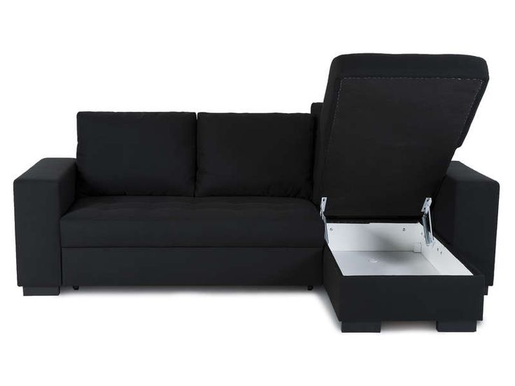 canap d 39 angle lit conforama royal sofa id e de canap. Black Bedroom Furniture Sets. Home Design Ideas
