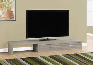 meuble tv usage a vendre royal sofa id e de canap et meuble maison. Black Bedroom Furniture Sets. Home Design Ideas
