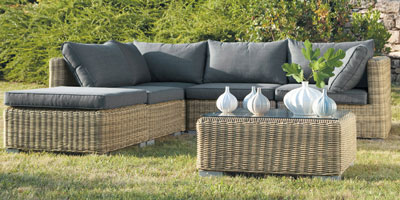 salon de jardin a petit prix royal sofa id e de canap et meuble maison. Black Bedroom Furniture Sets. Home Design Ideas