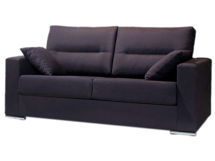 Canap convertible 99 euros royal sofa id e de canap for Canape moins 200 euros