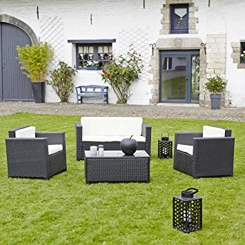 Salon de jardin sur amazon royal sofa id e de canap for Salon de jardin pas cher amazone