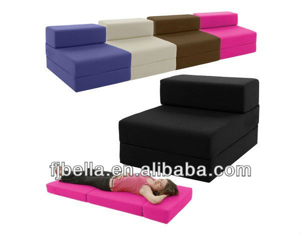 canap lit en mousse royal sofa id e de canap et meuble maison. Black Bedroom Furniture Sets. Home Design Ideas