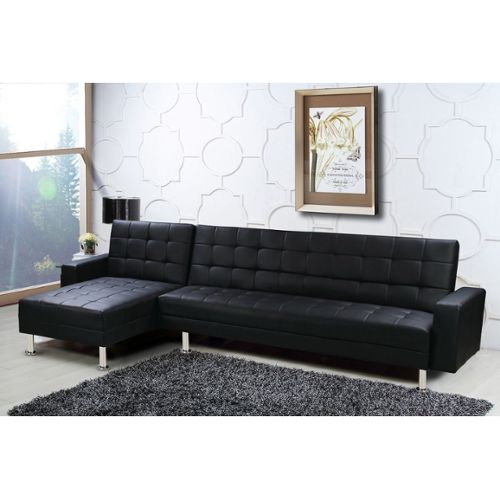 Canap lit d 39 occasion royal sofa id e de canap et for Meuble japonais bruxelles