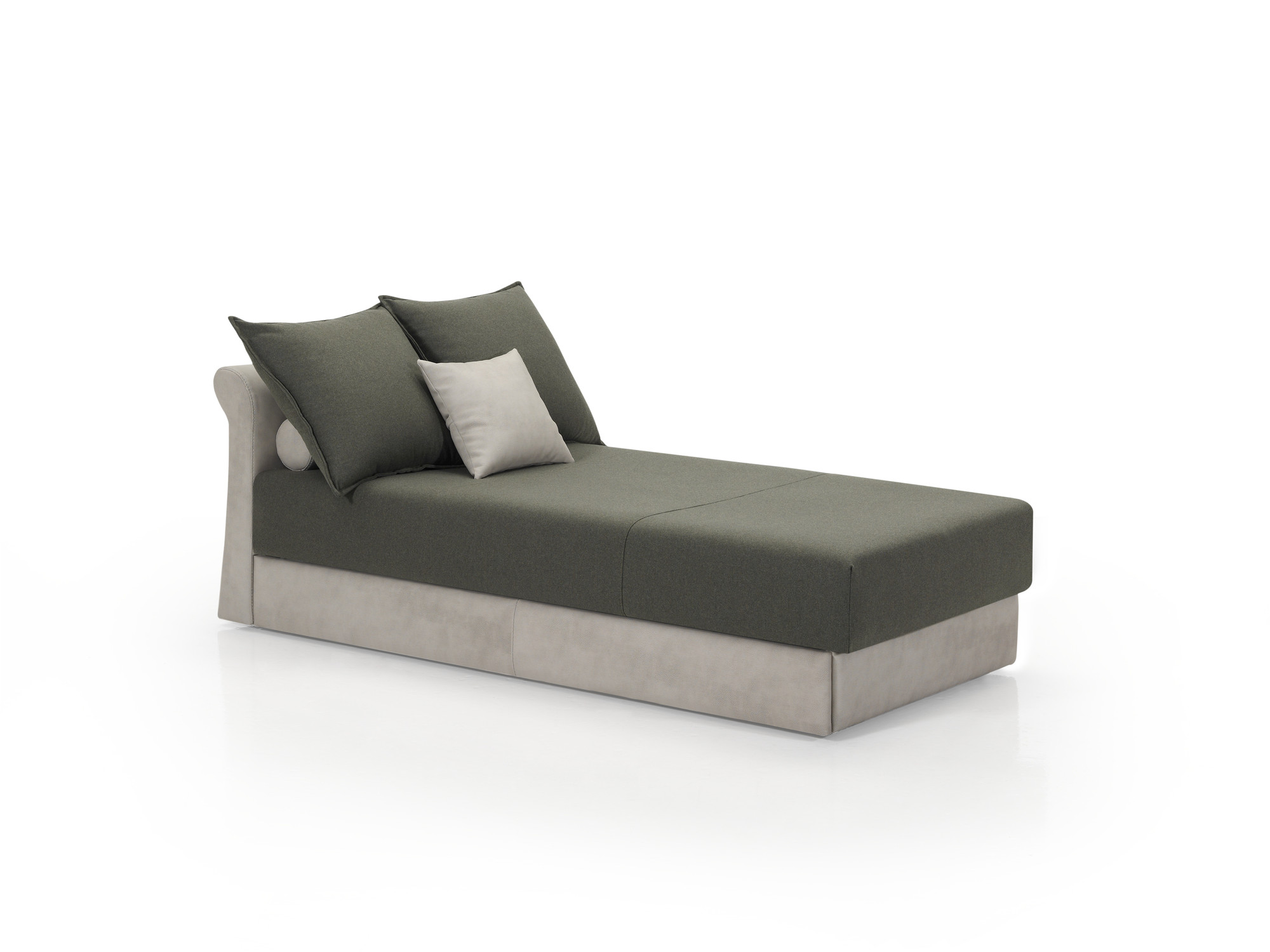canape convertible 1 ou 2 places royal sofa id e de