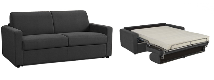 canap lit ultra confortable royal sofa id e de canap et meuble maison. Black Bedroom Furniture Sets. Home Design Ideas