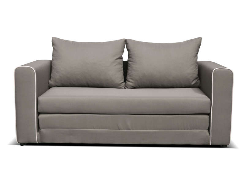 Acheter un canap convertible sur internet royal sofa - Canape lit 2 places convertible ...