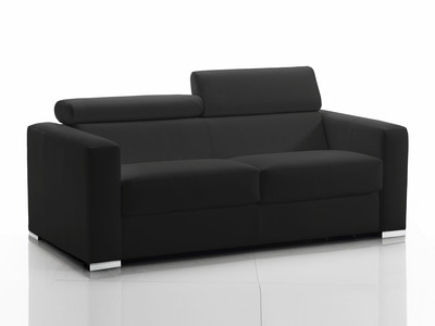 canap convertible tetiere royal sofa id e de canap et meuble maison. Black Bedroom Furniture Sets. Home Design Ideas