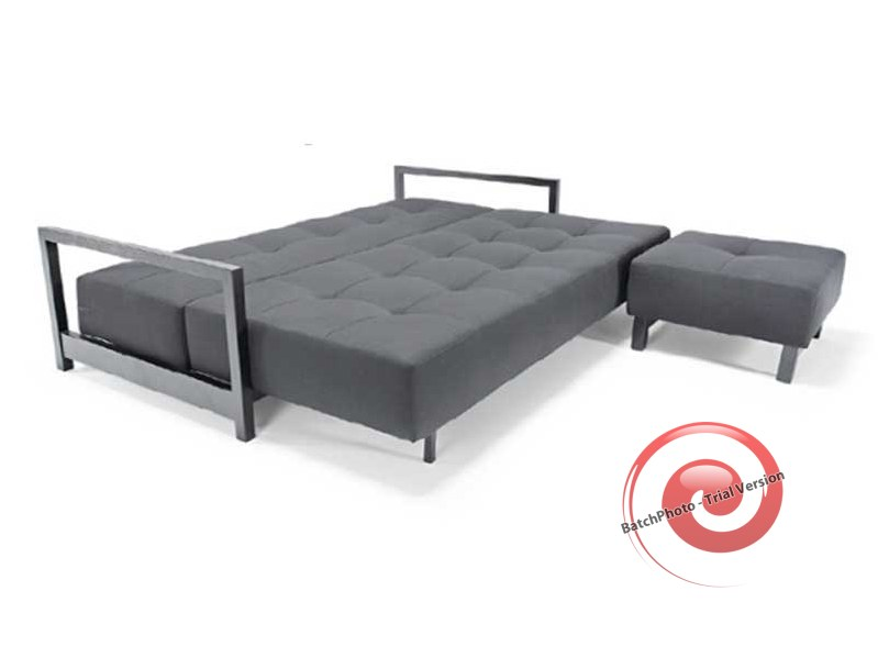 canap convertible 140x190 royal sofa id e de canap et meuble maison. Black Bedroom Furniture Sets. Home Design Ideas