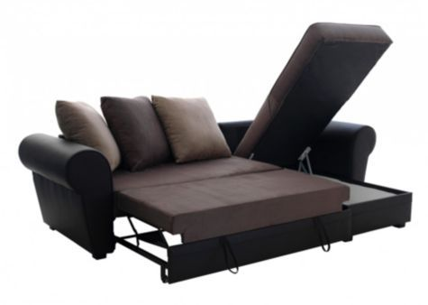 canap d 39 angle convertible fly royal sofa id e de canap et meuble maison. Black Bedroom Furniture Sets. Home Design Ideas
