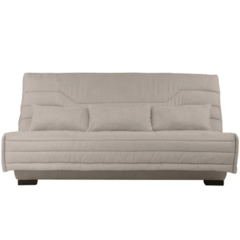 canap clic clac matelas 20 cm royal sofa id e de canap et meuble maison. Black Bedroom Furniture Sets. Home Design Ideas