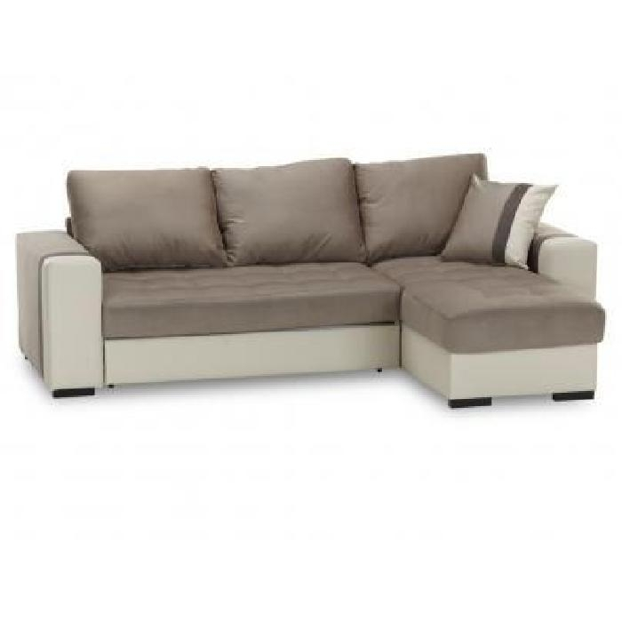 Canap convertible vente priv e royal sofa id e de for Canape acheter