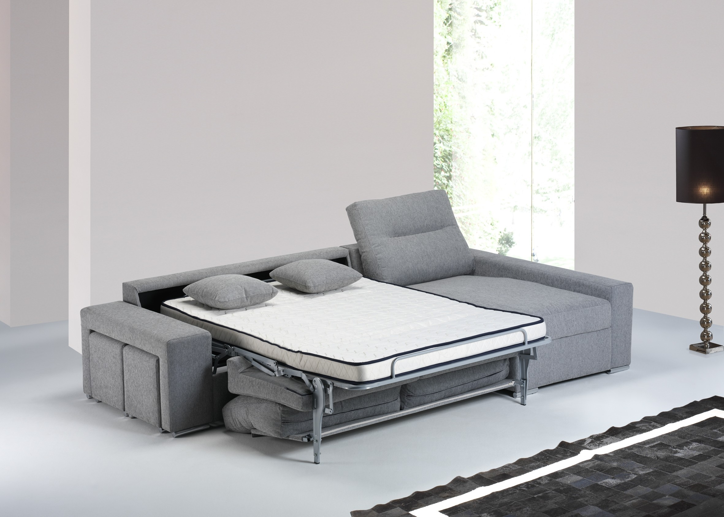 Canape lit d co royal sofa id e de canap et meuble maison for Canape companies