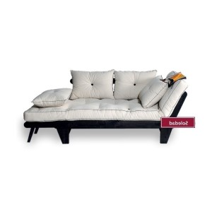 canap convertible a tiroir royal sofa id e de canap et meuble maison. Black Bedroom Furniture Sets. Home Design Ideas