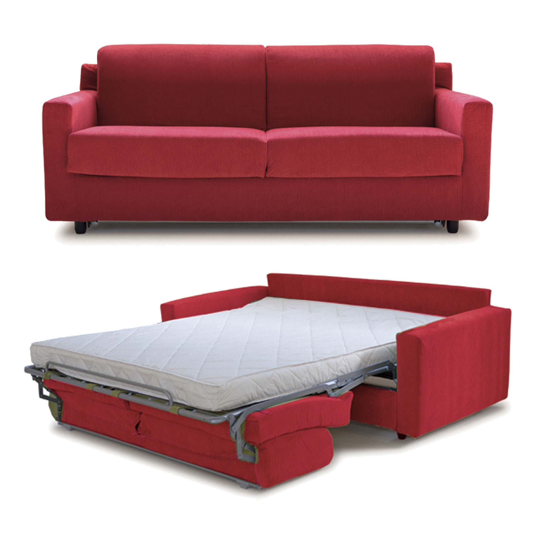Canap convertible pas cher royal sofa id e de canap for Canape 3 places convertible pas cher