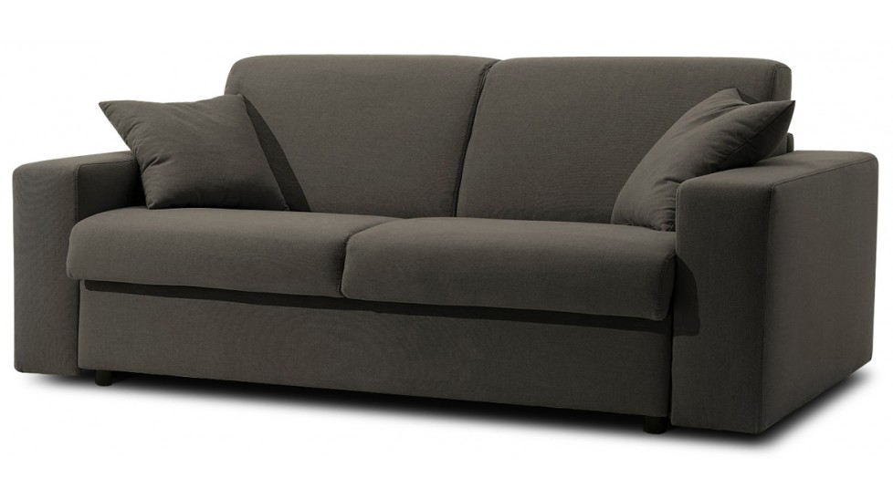 Canap lit en solde royal sofa id e de canap et for Solde meuble salon