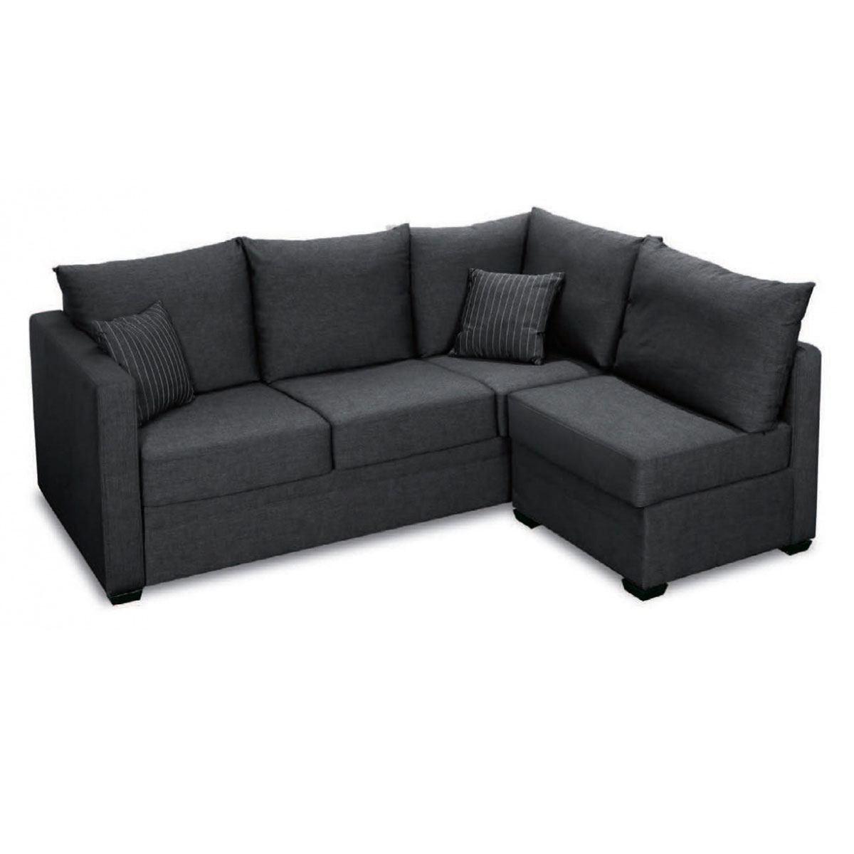 Canap convertible diva week end royal sofa id e de - Meuble dos de canape ...