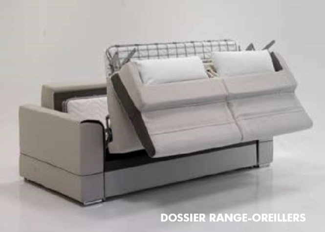 canap convertible lectrique royal sofa id e de canap et meuble maison. Black Bedroom Furniture Sets. Home Design Ideas