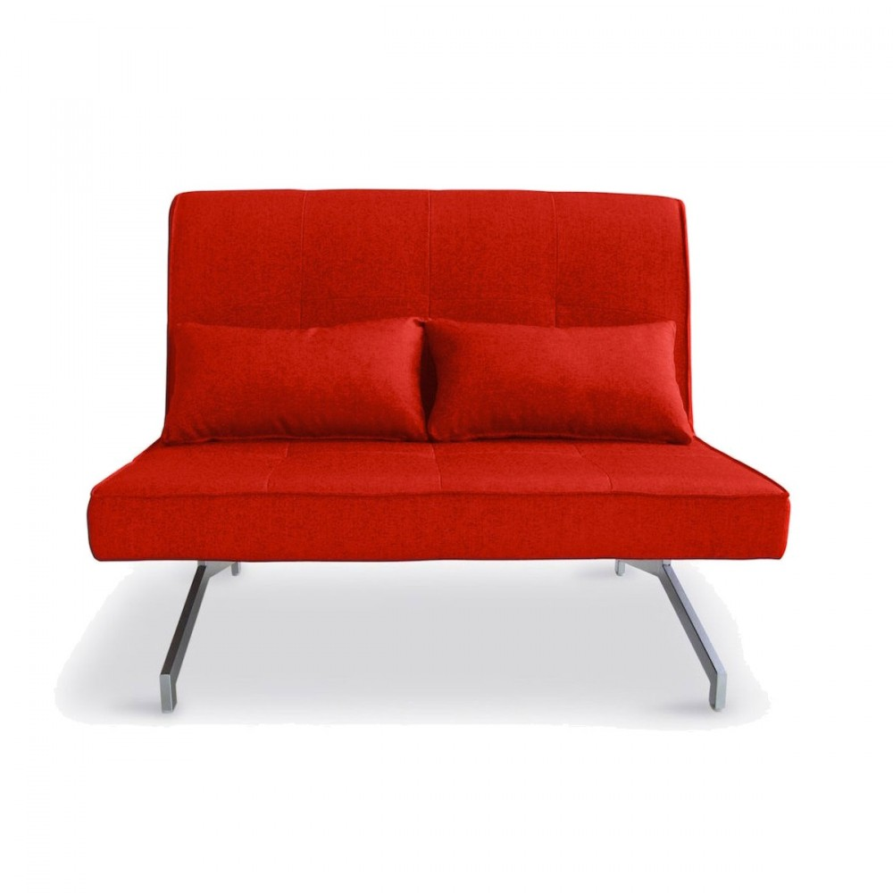 Canap convertible bz marco 2 places royal sofa Ou acheter un bon canape