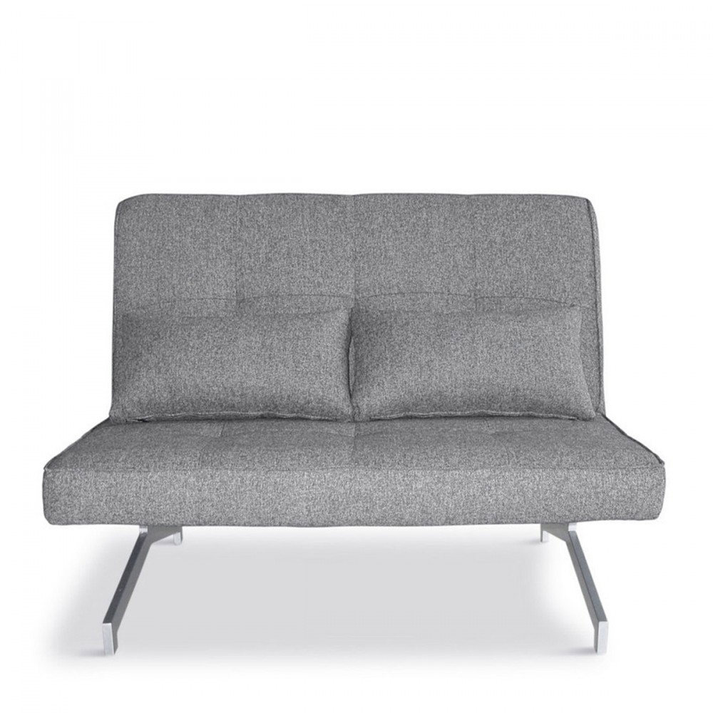 Canap 2 Places Bz Royal Sofa Id E De Canap Et Meuble
