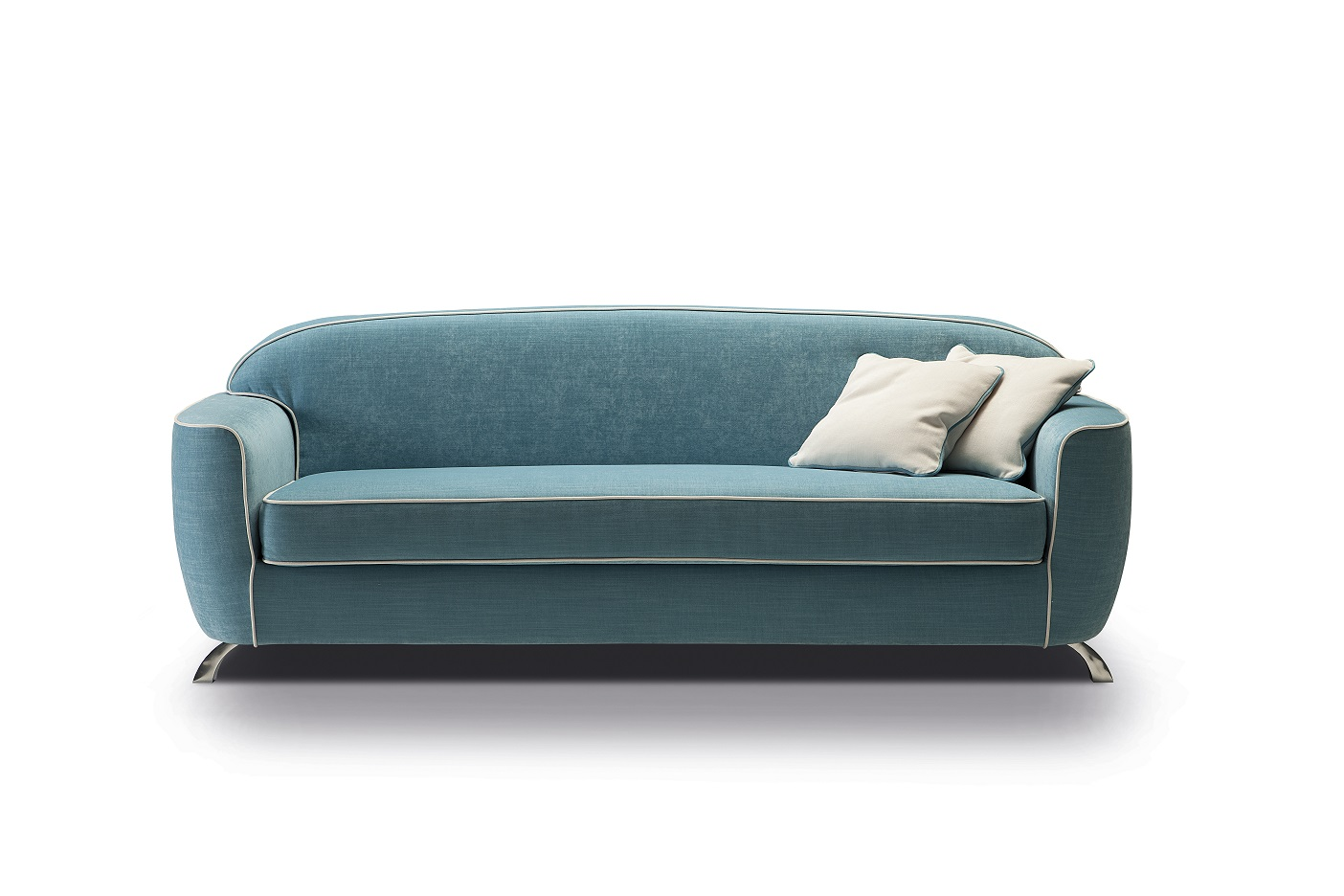 Canap convertible paris royal sofa id e de canap et for Canape pas cher paris