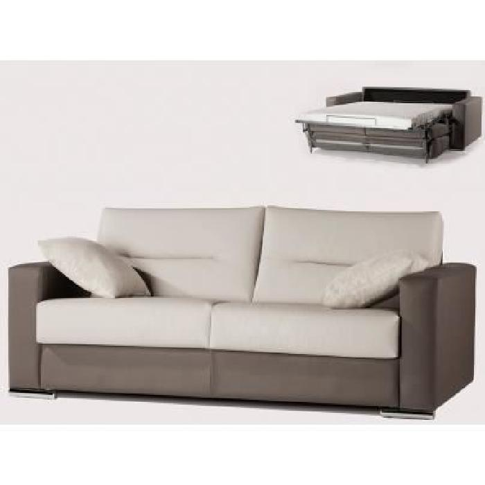 Canap convertible quentin royal sofa id e de canap for Bon canape convertible