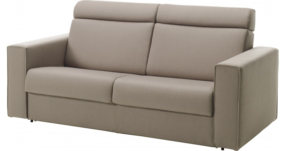 Canap convertible 2 places new york royal sofa id e de canap et meuble maison Ou acheter un bon canape