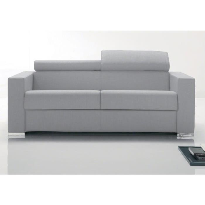 Canap convertible 77 royal sofa id e de canap et for Bon canape convertible