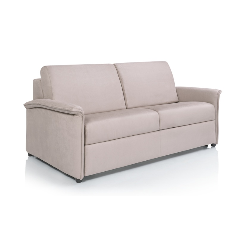 Canap convertible livraison 72h royal sofa id e de for Bon canape convertible