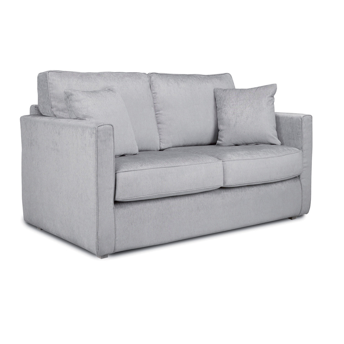 Canap convertible 75011 royal sofa id e de canap et for Bon canape convertible