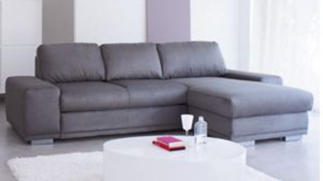 Canap convertible pratique royal sofa id e de canap for Bon canape convertible