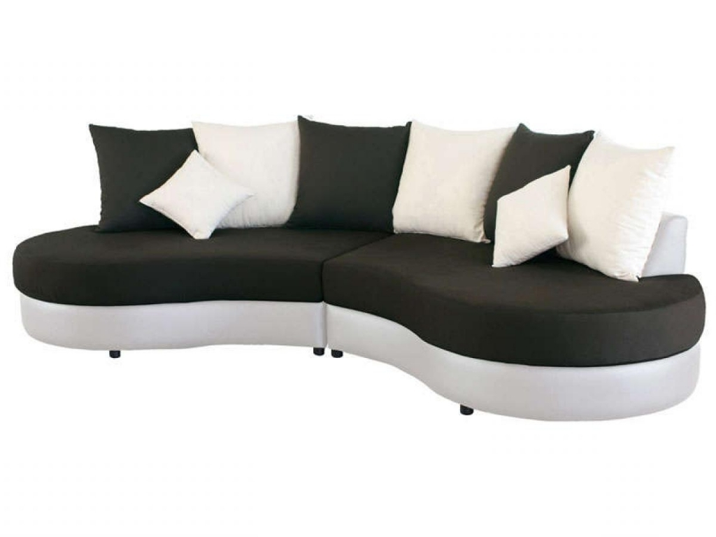 canap convertible a conforama royal sofa id e de. Black Bedroom Furniture Sets. Home Design Ideas